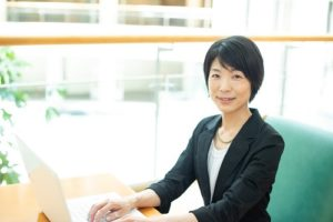 広島県呉市でワードプレスでブログで稼ぐおうち講座