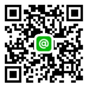 http://line.me/ti/p/%40vwc0998y